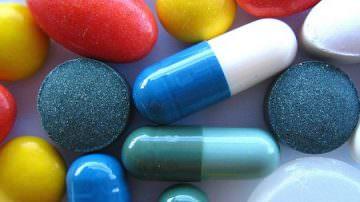 Giornata nazionale anticontraffazione: Parliamo dei farmaci?