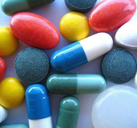 La FDA critica il paracetamolo: può causare danni al fegato