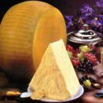 Parmigiano Reggiano: Scatta l'obbligo di taglio e confezionamento nella zona di origine