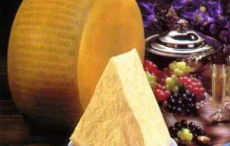 Chef all'Opera, una serata di show-cooking dedicata al Parmigiano Reggiano e ai prodotti tipici