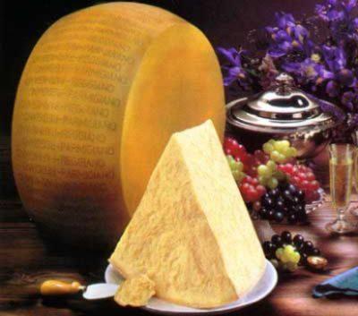 Approvato il Disciplinare del Parmigiano-Reggiano: Aumentano le garanzie di qualità e sicurezza per il consumatore