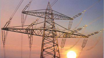 Crisi: Coldiretti, consumi energia giù per caldo record nel 2009