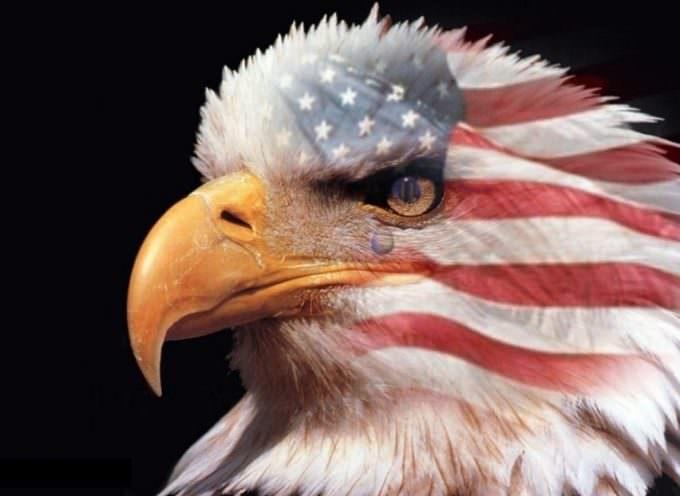 Il G8 chiude i battenti, Obama: L'Aquila nel cuore