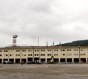 L' Aquila, da meta del G8 a meta del turismo