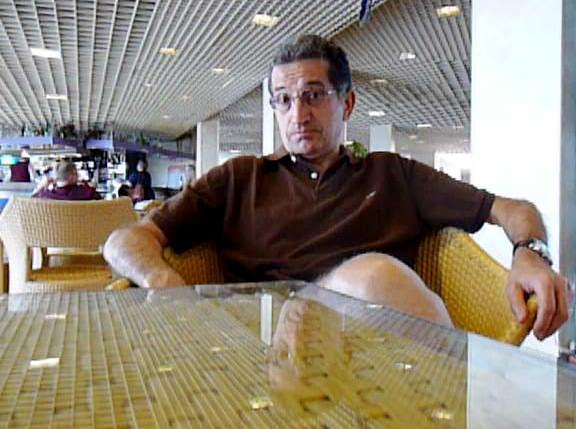 Intervista al Dott Michele Marino Presidente ASSTRAI