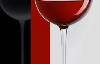 Tai Rosso chiama mondo: la risposta dei territori all'omologazione del gusto