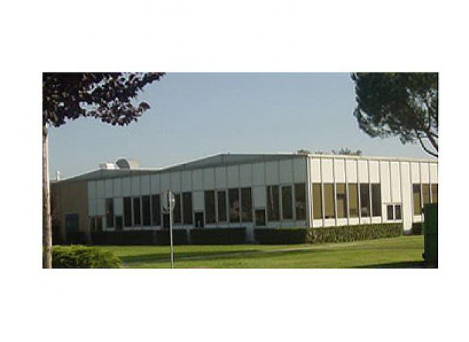 Cnr: il campus di Monterotondo compie dieci anni