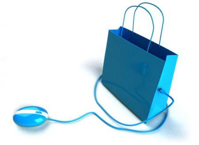 Gruppi d'acquisto online: Quando risparmiare fa tendenza!