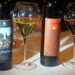 Vini aromatizzati, solo con vino comunitario