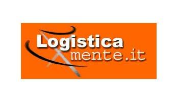 """Convegno: """"Rinnovare la logistica: come fare di necessità virtù"""""""
