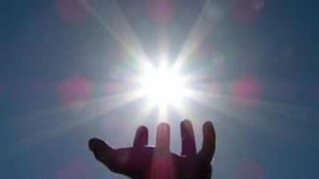 Caldo: Coldiretti, il 2010 è l'anno più caldo mai registrato