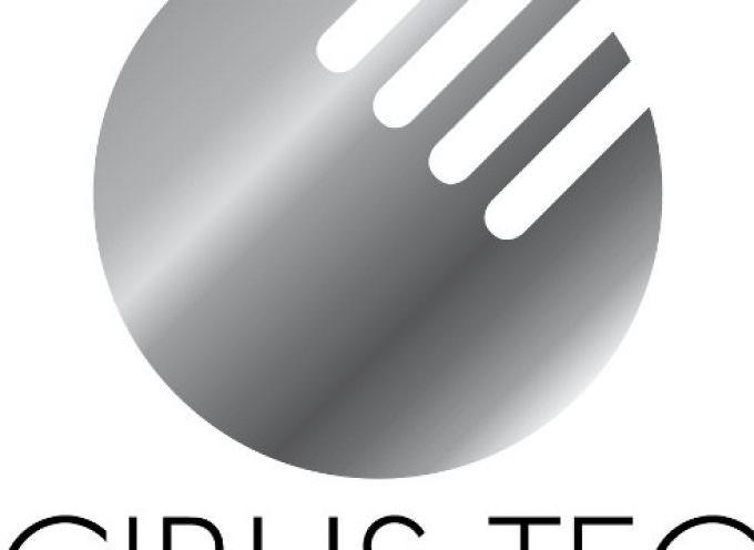 Si inaugura Cibus Tec 2009, la rassegna internazionale della meccanica alimentare