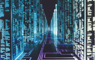 TLC, la banda larga rimane una chimera