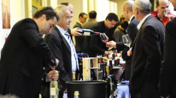 Autochtona 09: gli italiani amano il vino autoctono