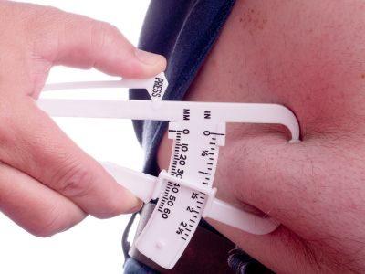 Si grassi e proteine, no carboidrati: dagli USA, la dieta chetogenica