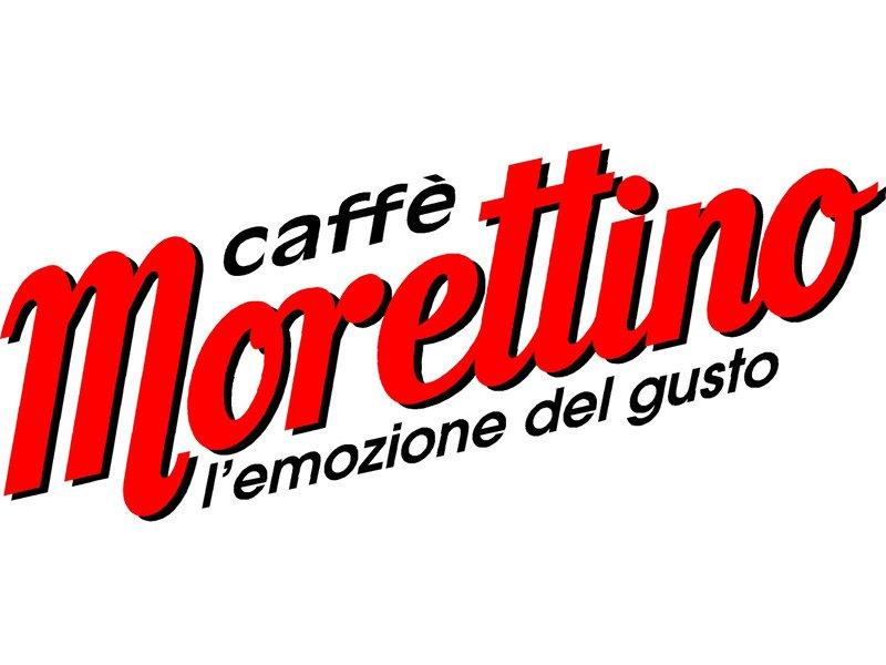 Caffé Morettino