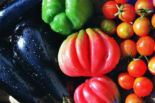 La Regione Piemonte sosterrà la vendita diretta dei prodotti agricoli