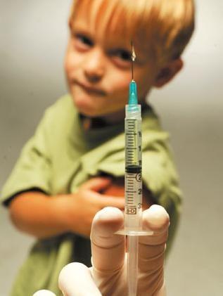 """Germania: Indignazione per la scelta del """"vaccino di serie A"""" per l'elite politica"""