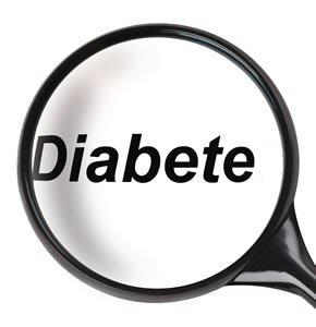 Diabete: in un manifesto i diritti inviolabili dei malati