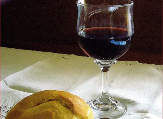In tempo di crisi gli italiani preferiscono vini di qualità dal prezzo ragionevole