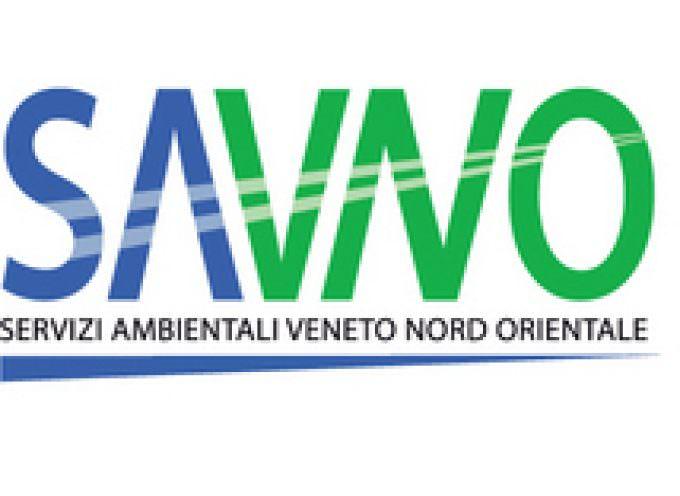 Savno, Servizi Ambientali Veneto Nord Orientale clamoroso dato di raccolta differenziata: oltre il 75% nei 35 Comuni in provincia di Treviso