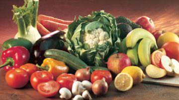 Agricoltura: Pomarance e Volterra, Coldiretti incontra gli imprenditori agricoli