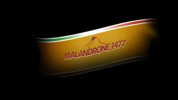 Malandrone 1477