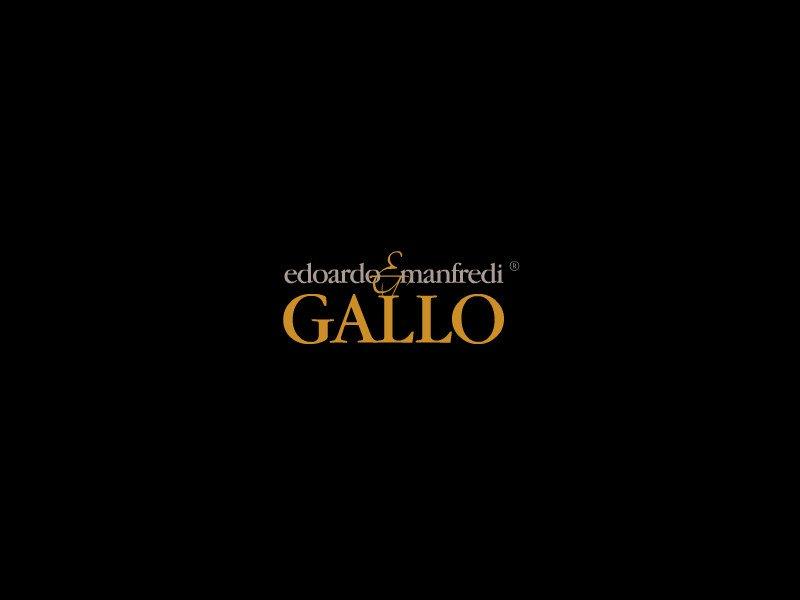 Olio Edoardo e Manfredi Gallo