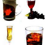 Alcolismo: colpire un ormone per eliminare la dipendenza