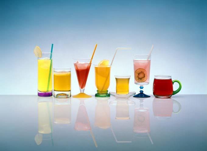 Consumo bevande fuori casa: Lucio Roncoroni, direttore di CDA è fiducioso