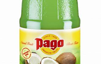 Pago Cocco: il gusto si fonde, il palato si confonde ed è subito magia
