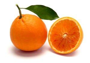 La vitamina C blocca l'invecchiamento