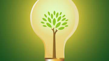 Firmato un protocollo per un'ampia collaborazione nella realizzazione di progetti agro-energetici