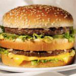 La finanza del panino. Il Big Mac Index per studiare l' economia mondiale