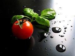 Accordo sul pomodoro da industria anche nel Centro-Sud: soddisfazione della Cia