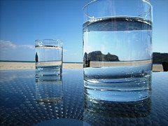 Acqua: dramma per un miliardo di persone, a forte rischio la produzione alimentare