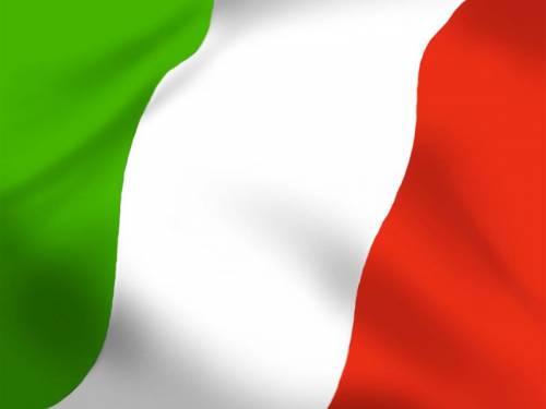 Cibus Tec: vince il made in Italy