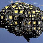 Cervello artificiale, realtà tra 10 anni