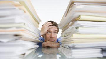 Formazione: Il 40% dei fondi pubblici viene perso in burocrazia