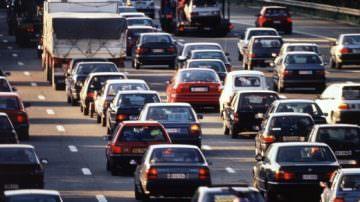 Prezzo settimanale dei carburanti: Lo vogliono i consumatori?