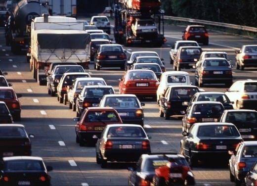 Diabete: glicemia bassa, pericolo al volante