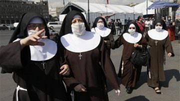 Influenza suina, il Vaticano inizia la prevenzione