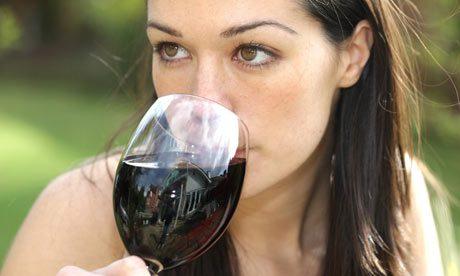 Bere senza rischi: ecco il vino Ogm che non dà capogiri