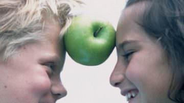 Cosa mangiano i 70.000 studenti delle scuole di Milano?