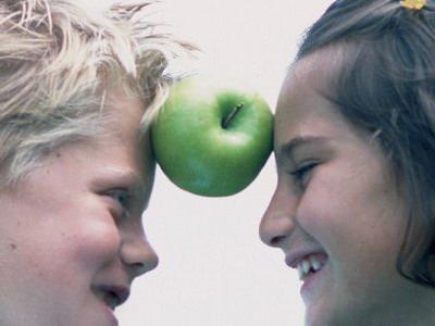 Scuola: Coldiretti, cibo in mensa preoccupa più di influenza A