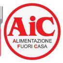 Roma: Premio Italia a Tavola al progetto AIC, Alimentazione Fuori casa dedicato ai celiaci