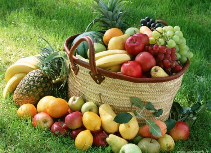 Salute: Qual è la dieta giusta per l'estate?
