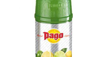 Novità Pago: Linea Pago Premium