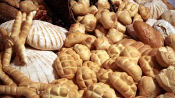 Mosca: Accordo tra Veronafiere e l'Associazione dei panificatori e pasticceri russi