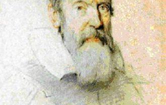 Galileo: cose mai viste, fascino e travaglio di un nuovo sguardo sul mondo